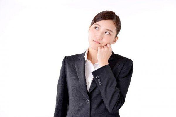 診療録管理体制加算1と2の違いって? 施設基準