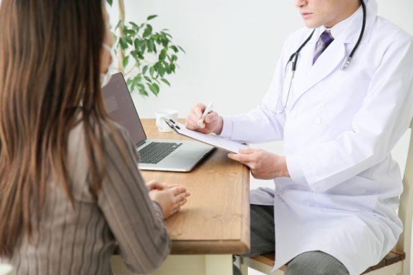 診療録への記載要件をまとめた【医学管理料】