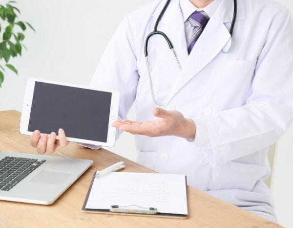 全国がん登録の病名範囲【ケースファイティング】はどこからどこまで?