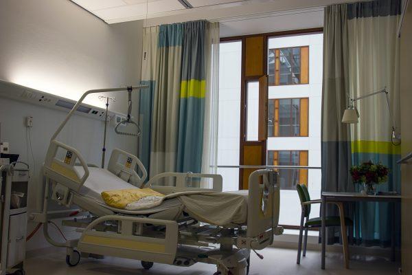 H30一般病棟と看護必要度の割合決定!割合高すぎるんじゃない?
