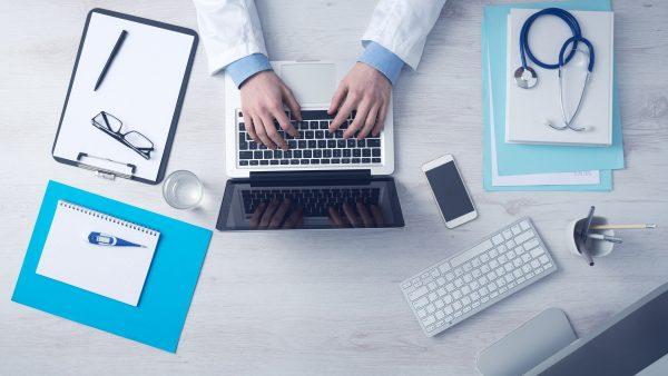 H30医師事務作業補助体制加算すごすぎる!新設などをまとめた。