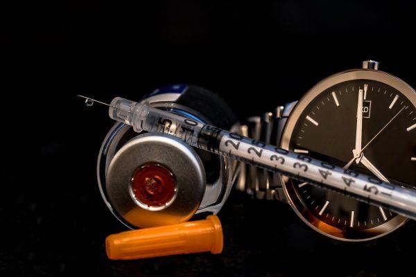 DPCデータ返戻【インスリン系】です。残薬破棄に関して。